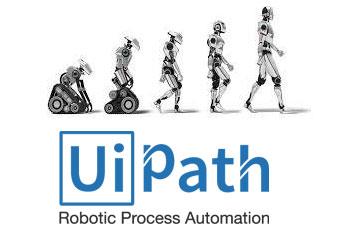 DevSamurai - Robotic Process Automation (RPA)