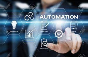UiPathとIBM Automationの連携