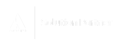 Atlassian-Solution-Partner-white