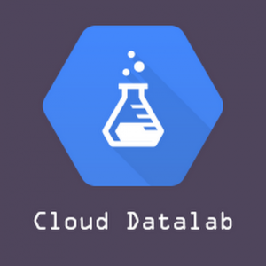 Google Cloud Datalabの紹介