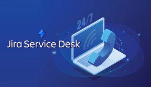 IT チームに Jira Service Desk が必要な5つの理由