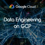 ケーススタディから学ぶ GCP で行うデータ エンジニアリング