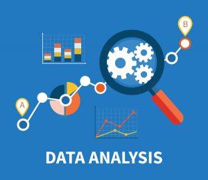 オンプレミスにあるデータを GCP で分析する前に知っておきたいアーキテクチャ