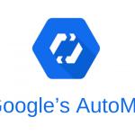AutoML Tables と BigQuery ML ではじめるマーケティング分析入門