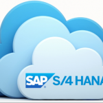 SAP S/4 HANA on GCP