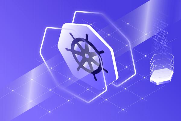 GKE上webアプリケーション構築方法紹介