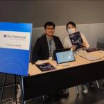 Atlassian Team Tour Tokyo 2020