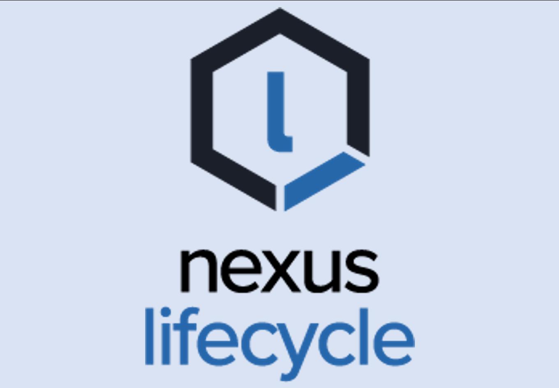 Nexusライフサイクル