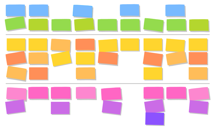 Agile User Story Mapping for Jira