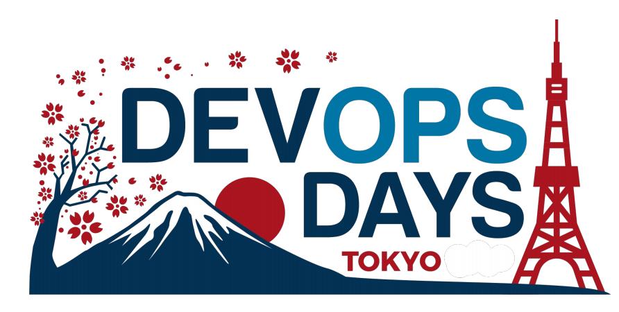 DevSamuraiは Sonatypeと共に「DevOpsDays Tokyo 2021」 に出展