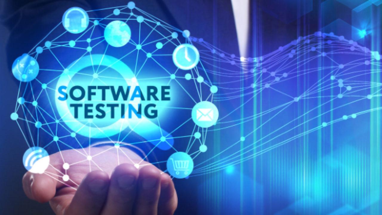 FlashTest: Agile Test management solution for Agile team