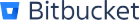 Bitbucket@2x-blue
