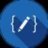 Code, Language, Coding, Development, Application, Project