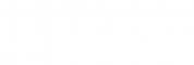 ITIL-Logo---Asset-2