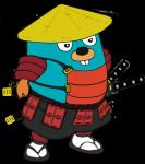 dev_samurai