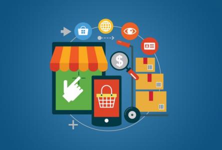 marketplace_ecommerece